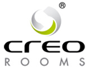 creo rooms
